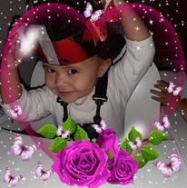 http://moeders.nu/wp-content/uploads/2019/03/moeders.nu-ladybug-1-jaar-verjaardag-moedertjelief-11.jpg