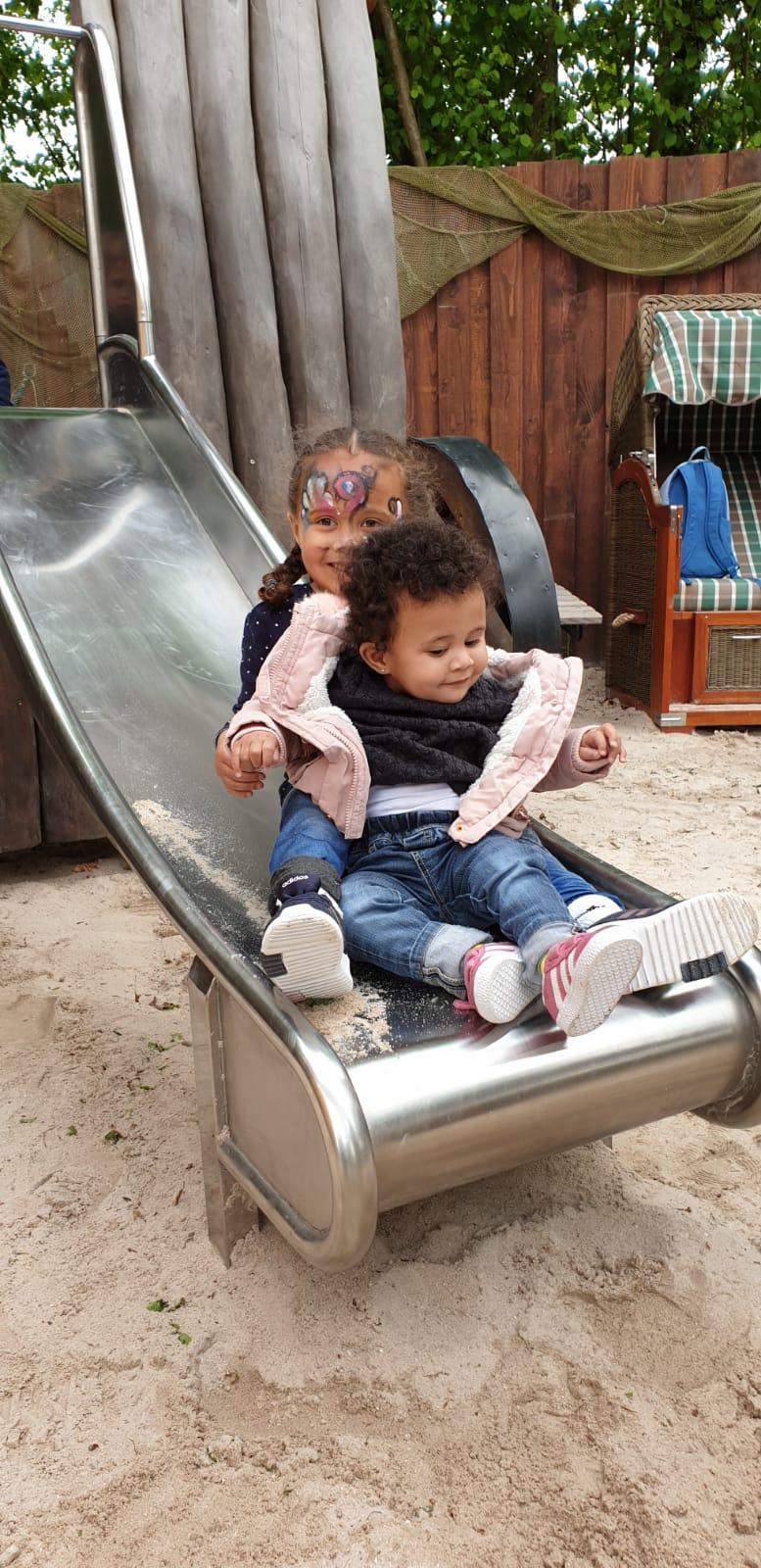moeders.nu moedertje_lief Europa-park pretpark Rust Duitsland 21