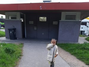 moeders.nu moedertje_lief Europa-park pretpark Rust Duitsland 48