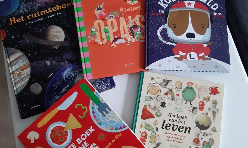 kinderboeken recensie moedersnu moedertjelief zulutions