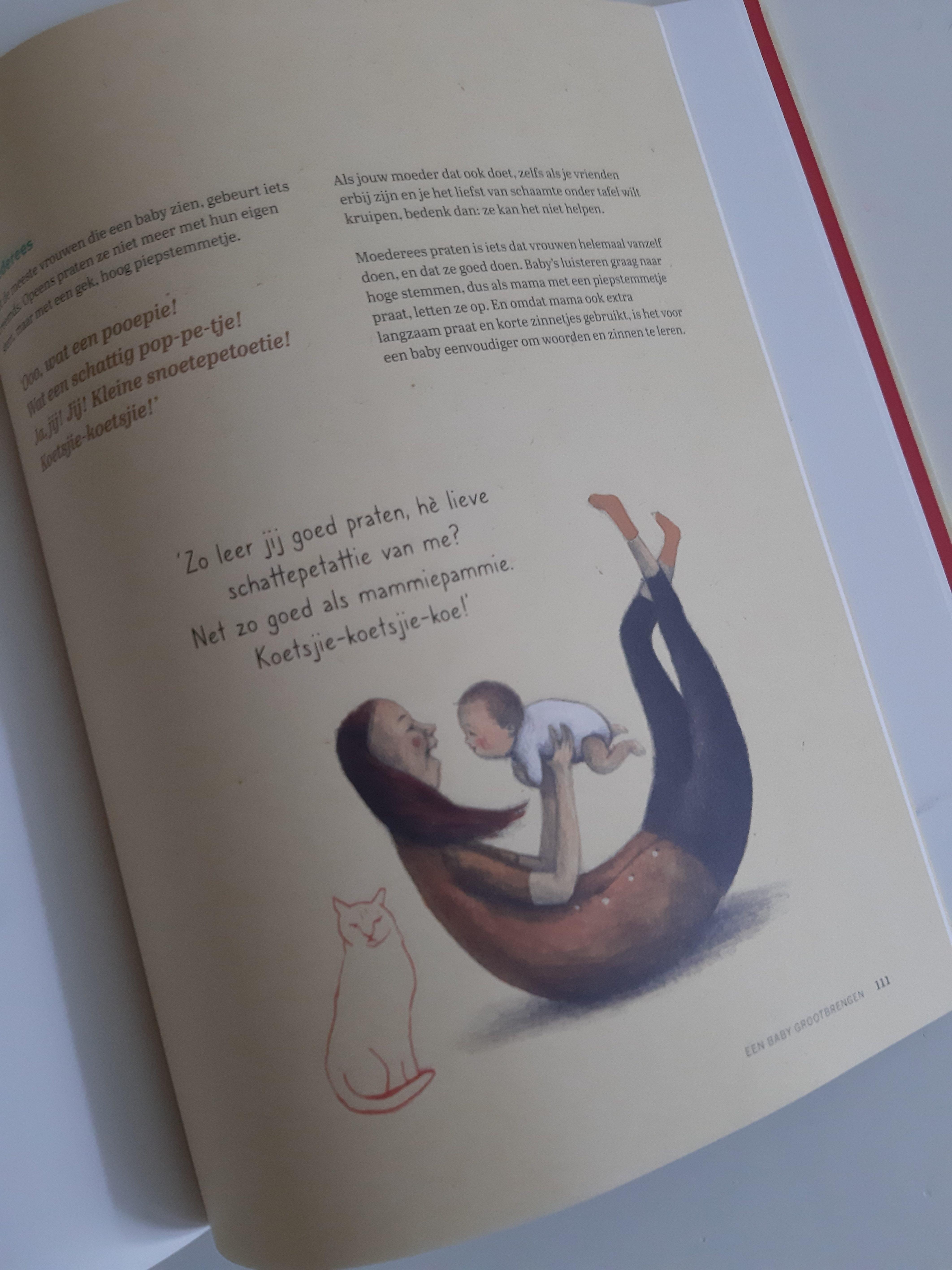 kinderboeken recensie moedersnu moedertjelief zulutions grote boek van het leven