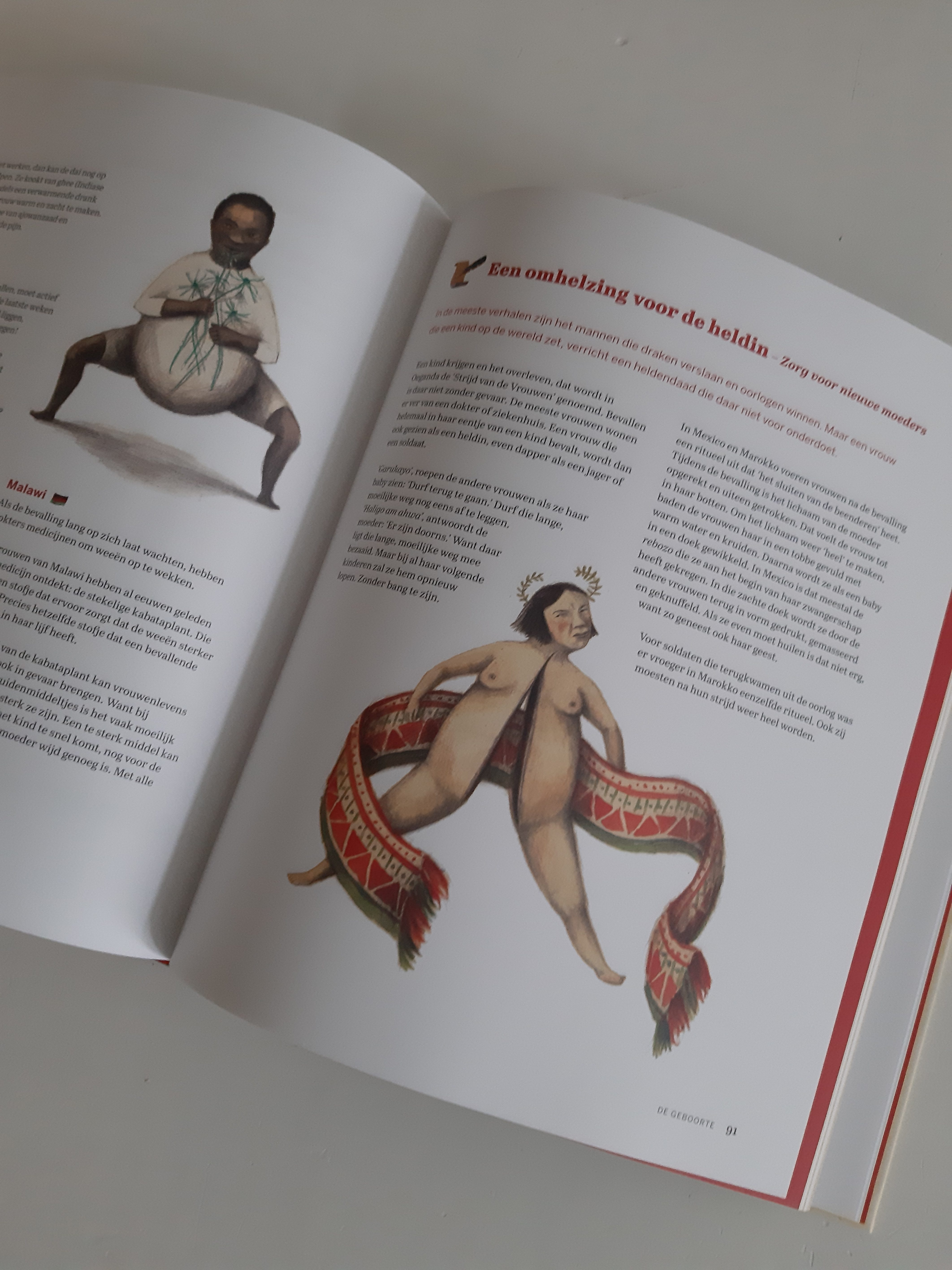 kinderboeken recensie moedersnu moedertjelief zulutions grote boek van het leven1