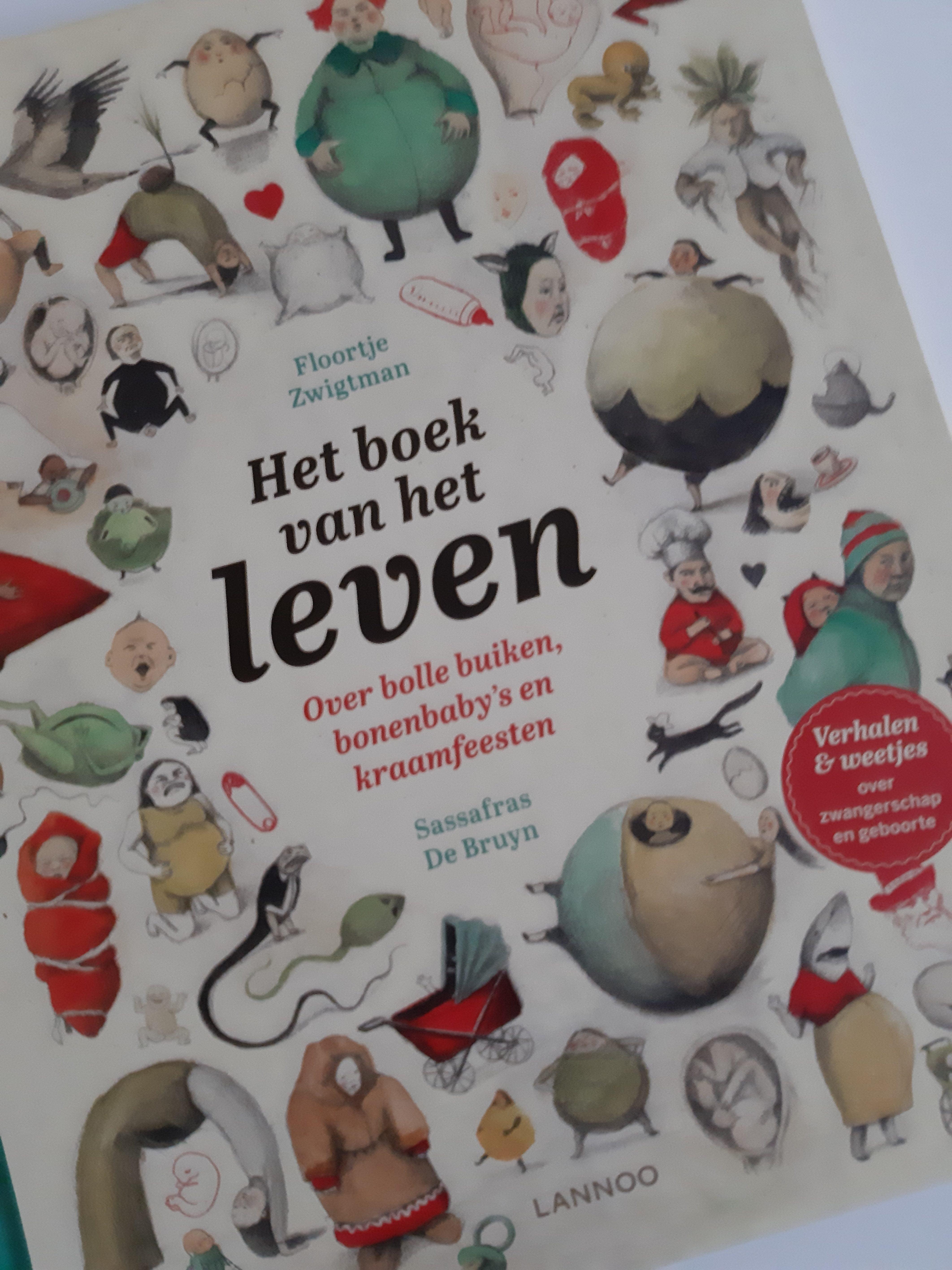 kinderboeken recensie moedersnu moedertjelief zulutions grote boek van het leven3