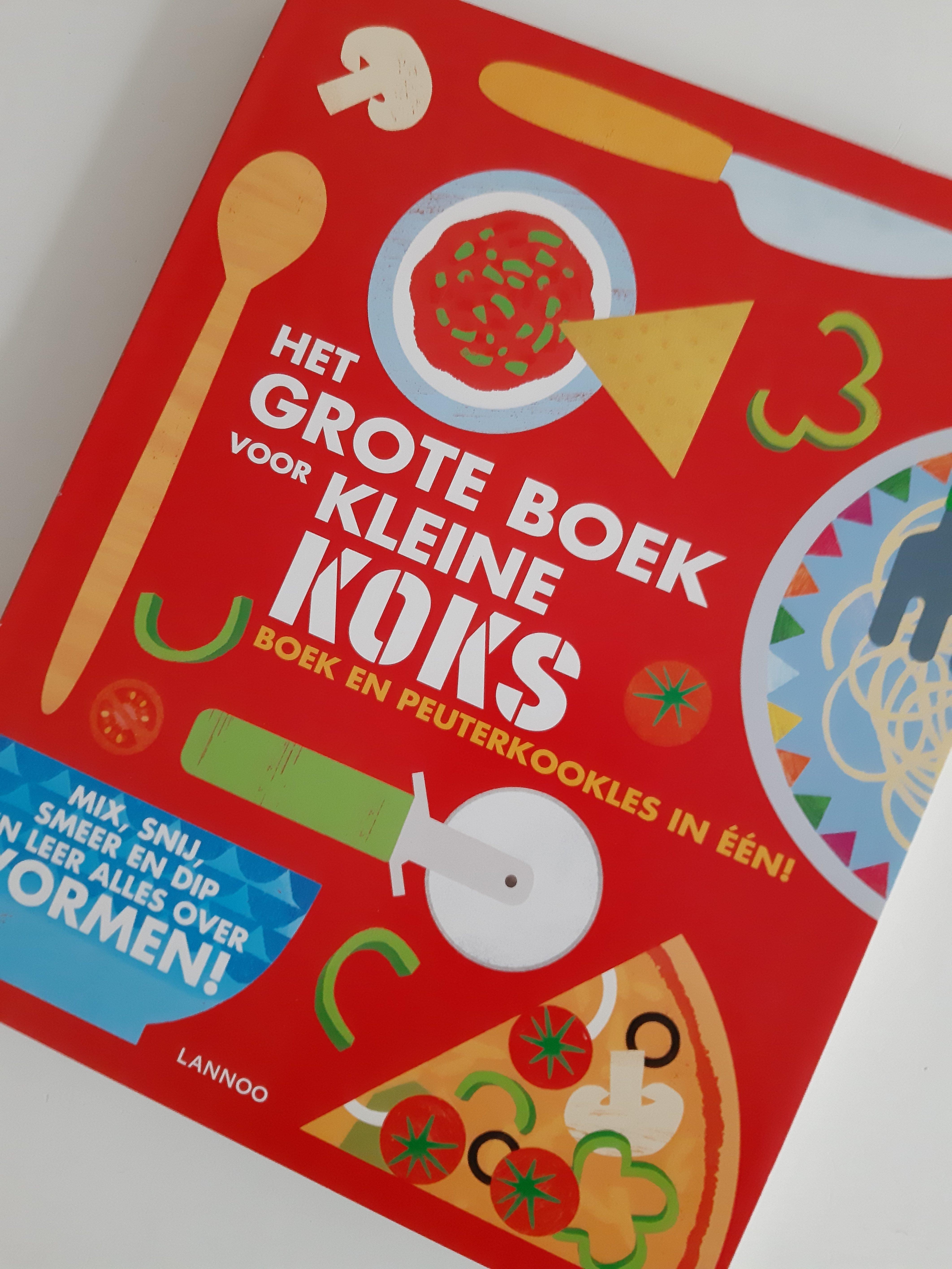 kinderboeken recensie moedersnu moedertjelief zulutions grote boek voor kleine koks1