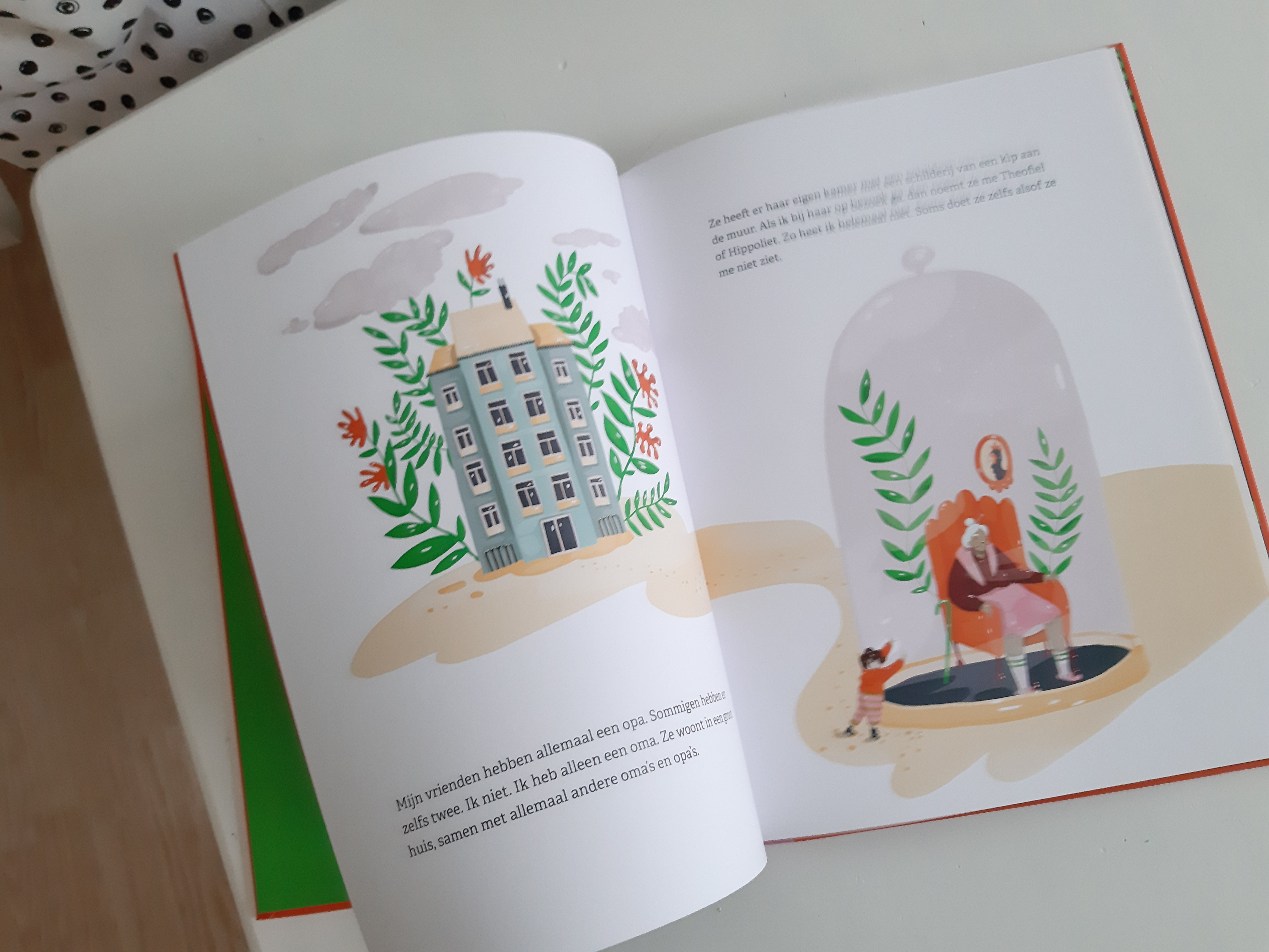 kinderboeken recensie moedersnu moedertjelief zulutions ik verzamel opa's1
