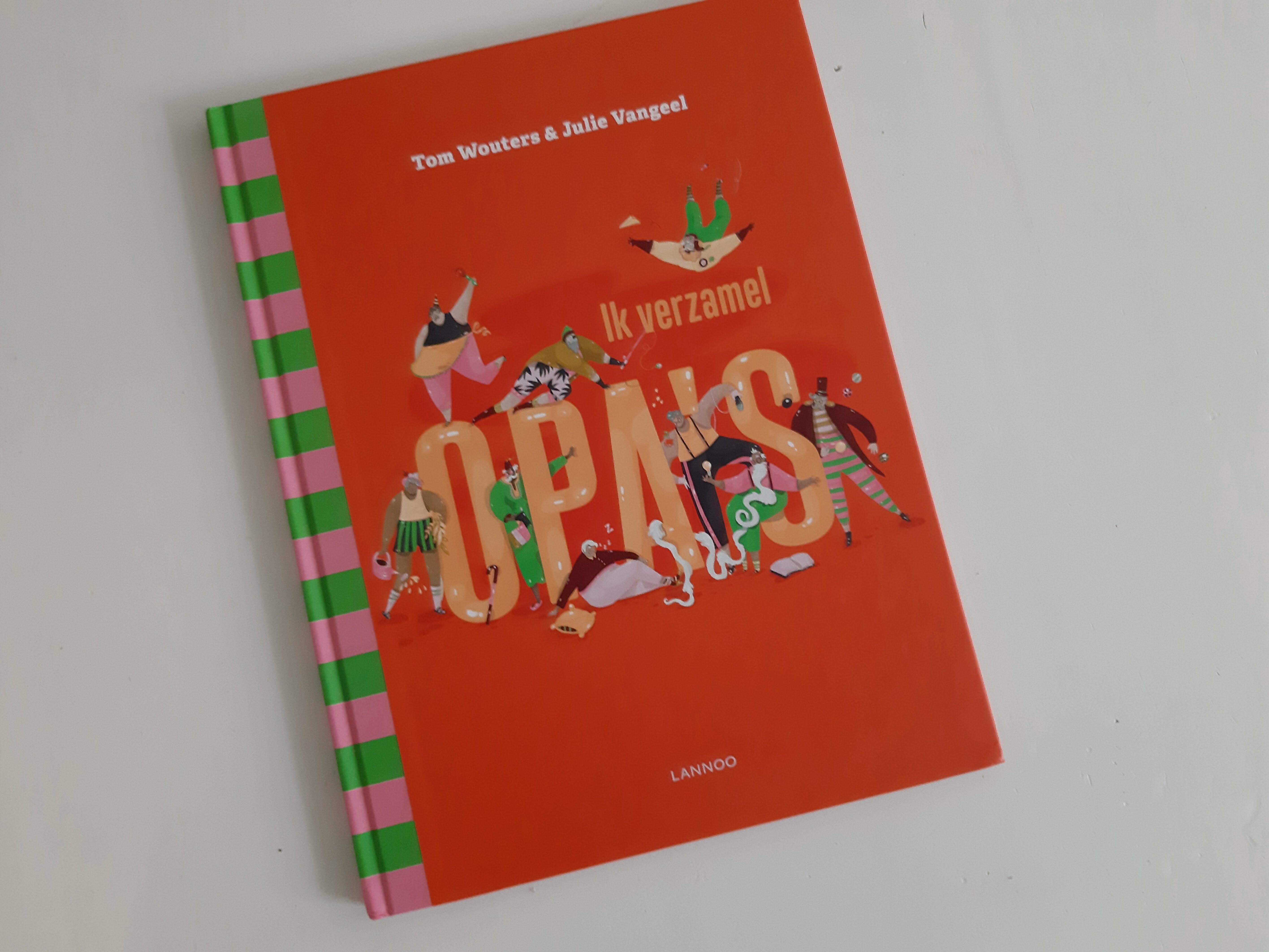 kinderboeken recensie moedersnu moedertjelief zulutions ik verzamel opa's2