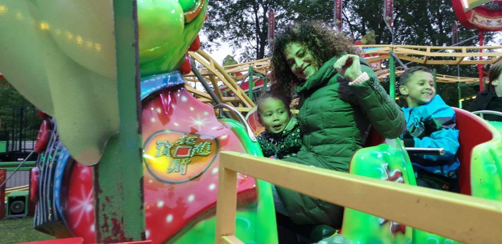 moedersnu kermis moedertjelief blog mama moeder3