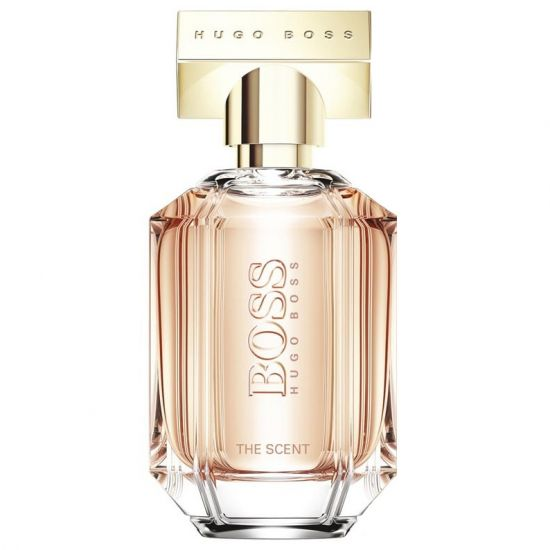 Boss The Scent for Her eau de parfum spray