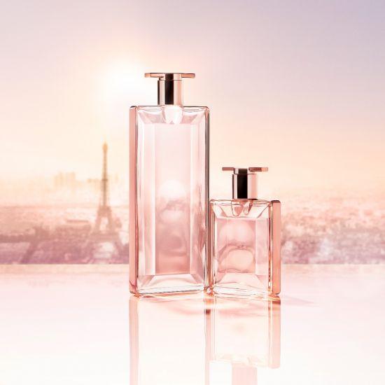 Idôle eau de parfum spray