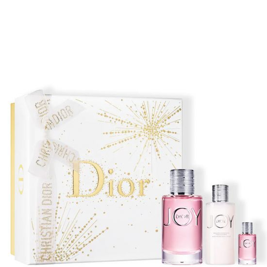 Joy by DIOR eau de parfum spray
