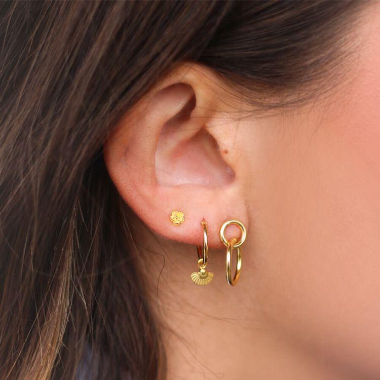 my jewellery oorhangers