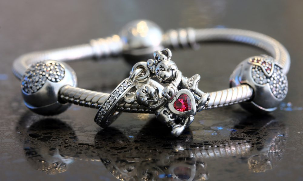 pandora armband trend juweliers